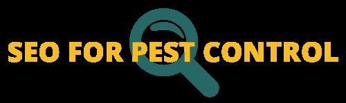 SEO For Pest Control