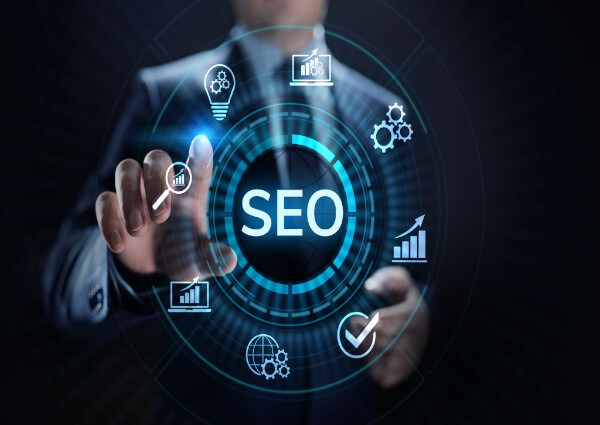 Domain Authority: Is It a Google Ranking Factor? via @sejournal, @annaleacrowe